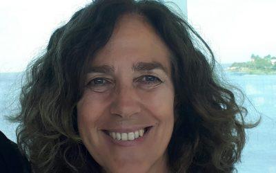 Testimonianza Paula Ricci