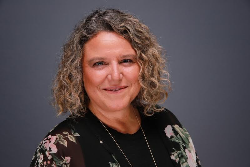 Valerie Shakti Bottazzi