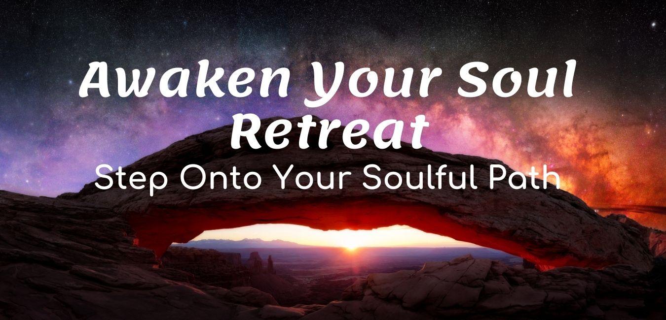 Valerie Shakti Bottazzi Spiritual Teacher, Healer, Coach The Awaken Path