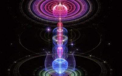 3 Keys to Manifesting