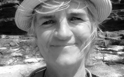 Testimonial by Helen Lingard