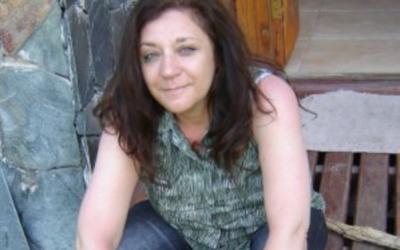 Testimonial by Viviana Giambruni